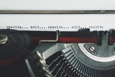Permalink to:About Best Book Editors