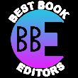 Best Book Editors